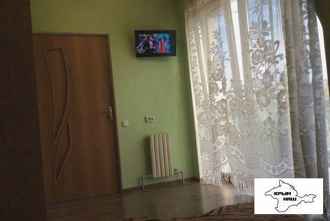 Сдается в аренду дом г.Севастополь, ул. Могилевская - Фото 2