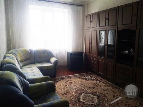Продается 3-комнатная квартира, ул. Дружбы - Фото 5