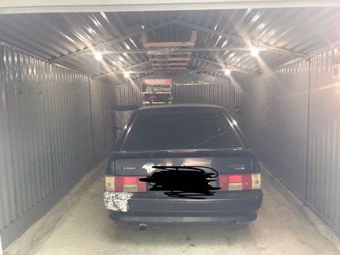 Продам гараж - Фото 5