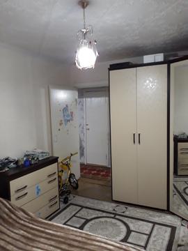 Продажа: 2 к.кв. ул. Юлина, 10 - Фото 2