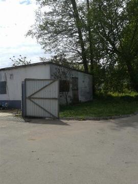 Земельный участок в г. Светлогорск - Фото 5