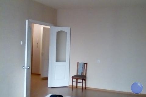 Продажа квартиры, Северск, Новый проезд - Фото 3