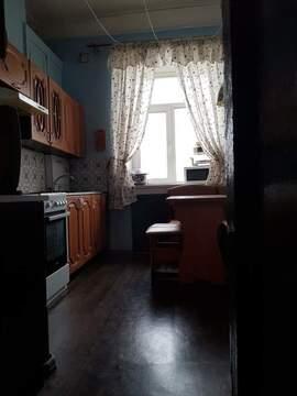 Продается 3-комн. квартира 81 кв.м, м.Пушкинская - Фото 2