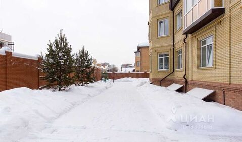 Продажа таунхауса, Омск, Улица 2-я Кольцевая - Фото 2