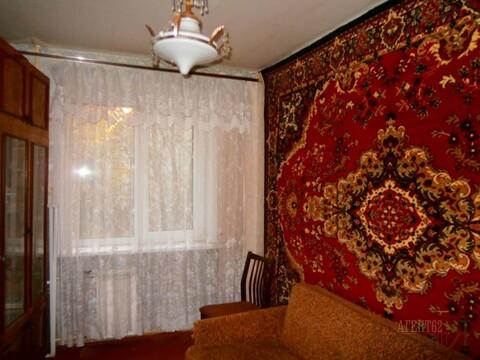 Сдам в аренду 2-комн. квартиру вторичного фонда в Железнодорожном р-не - Фото 3