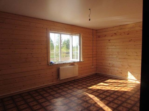 Объявление №3178 Звоните прямо сейчас! Продается новый дом в Иглин - Фото 4