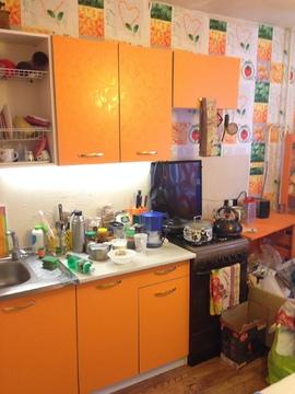 Продается 1-х комнатная квартира Кубинка-1 - Фото 1
