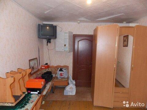 Комната 18 м в 1-к, 9/9 эт. - Фото 2