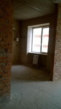 Продажа трёхкомнатной квартиры на Некрасова, 19 - Фото 4