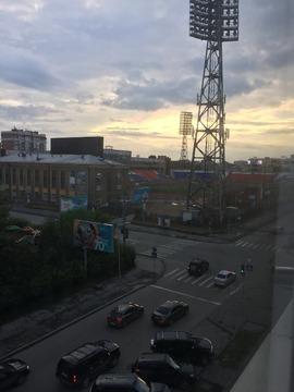 Аренда квартиры, Новосибирск, м. Площадь Ленина, Ул. Фрунзе - Фото 4