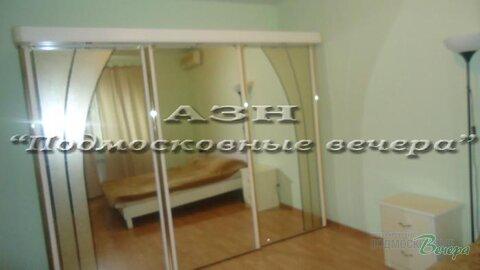 Егорьевское ш. 12 км от МКАД, Малаховка, Коттедж 200 кв. м - Фото 4