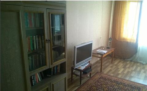 Аренда квартиры, Волгоград, Ул. Елецкая - Фото 3
