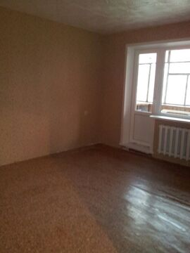 Бульвар Шубина 2; 2-комнатная квартира стоимостью 7500 в месяц город . - Фото 1