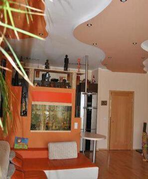 Продажа квартиры, Купить квартиру Рига, Латвия по недорогой цене, ID объекта - 313137086 - Фото 1