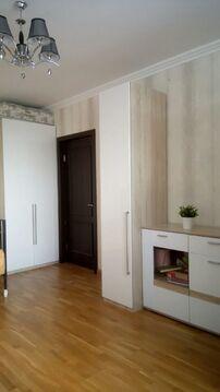 Продам 2-ку 54 кв.м евро ремонт дом 2014года - Фото 2
