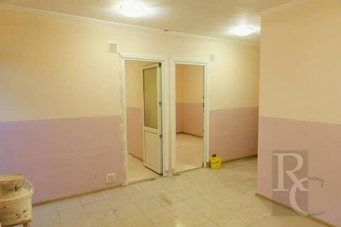 Продажа торгового помещения, Севастополь, Ул. Ефремова - Фото 5