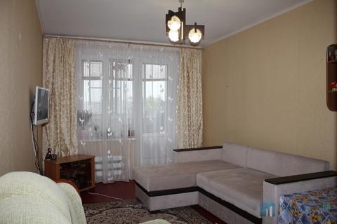 Комната в трехкомнатной квартире., Купить комнату во Фрязино, ID объекта - 701142191 - Фото 1