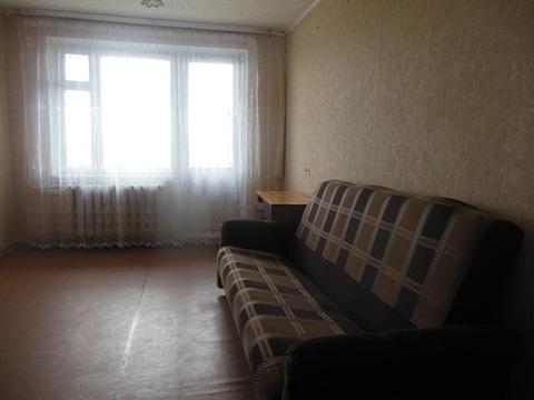 Сдается 1-комн. квартира в г. Чехов, ул. Московская, д. 100 - Фото 2