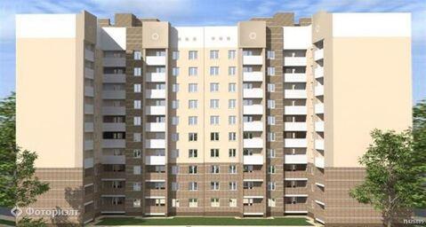 Продажа квартиры, Саратов, Ул. Томская - Фото 1