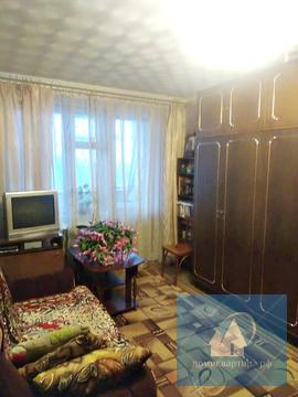 1-ком. квартира улучшенной планировки - Фото 1
