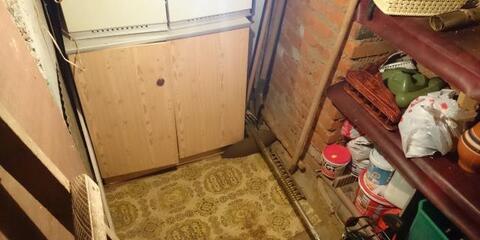Продается 2х комнатная квартира г.Наро-Фоминск ул.Ленина 27а - Фото 3