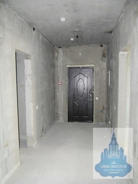 Предлагаем к просторную и светлую двухкомнатную квартиру - Фото 5
