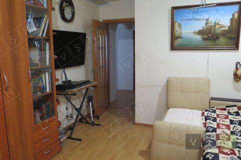 Продается квартира г.Москва, Алымова - Фото 5