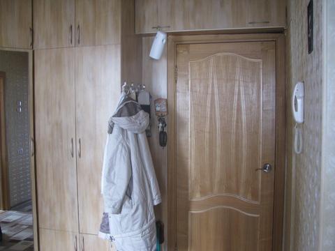 Светлая, уютная квартира с хорошим ремонтом - Фото 4
