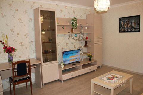 Аренда квартиры посуточно, Йошкар-Ола, Ул. Димитрова - Фото 1