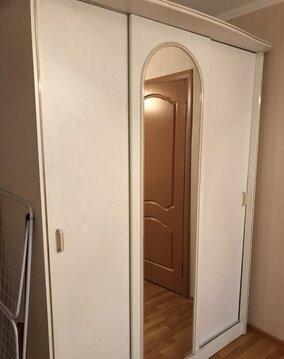 Сдается в аренду квартира г Тула, ул Первомайская, д 14а - Фото 3