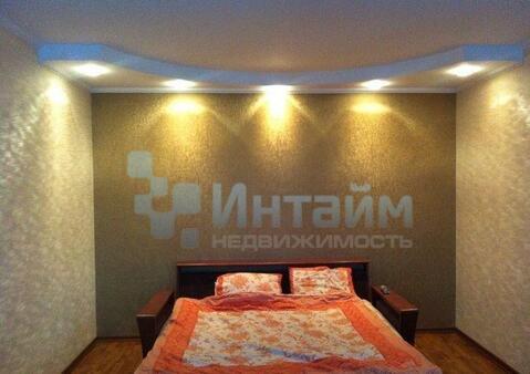 Аренда дома, Птичное, Первомайское с. п, Ул. Липовая - Фото 4