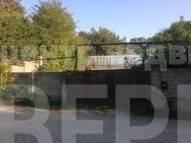 Продажа участка, Ставрополь, Ул. Свободная - Фото 1