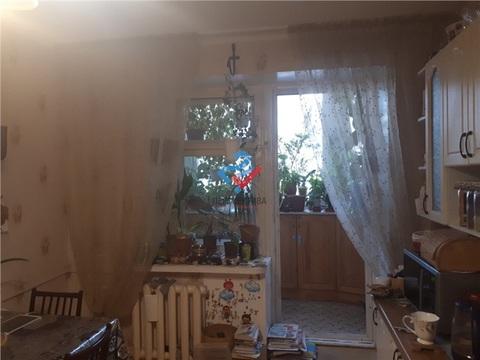 Ул. Адмирала Макарова 22/1 - Фото 5
