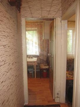 2-к квартира Антонова, 9а - Фото 5