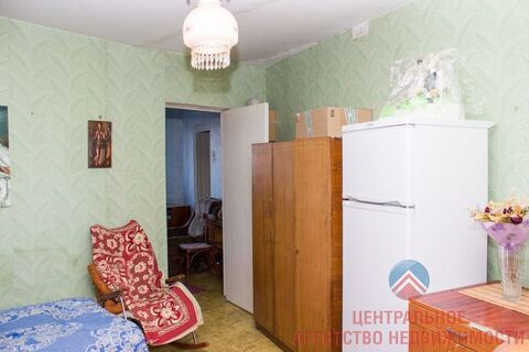 Продажа квартиры, Новосибирск, Ул. Толбухина - Фото 2