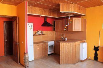 Продажа квартиры, Мурманск, Ул. Володарского - Фото 1