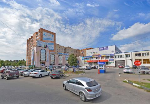 Псн в ТЦ в центре г. Коломна - Фото 3