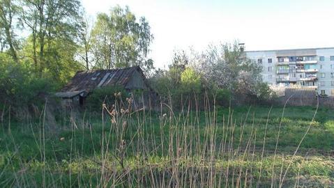 Продам дом 30 км от Смоленска - Фото 1
