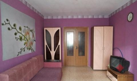 Продам 2-к квартиру, Одинцово г, улица Чистяковой 80 - Фото 1