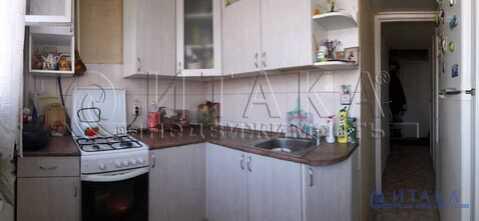 Продажа квартиры, м. Проспект Ветеранов, Ул. Солдата Корзуна - Фото 4