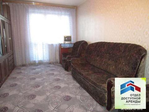 Квартира ул. 9 Ноября 95 - Фото 5