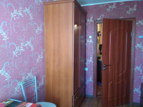 Снять комнату в Свиблово - Фото 3
