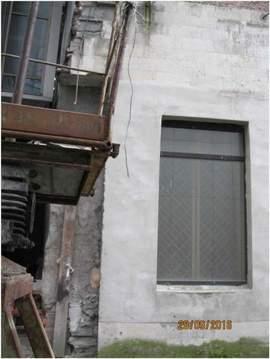 Доля Банка в нежилом помещении на ул. А. Невского - Фото 4
