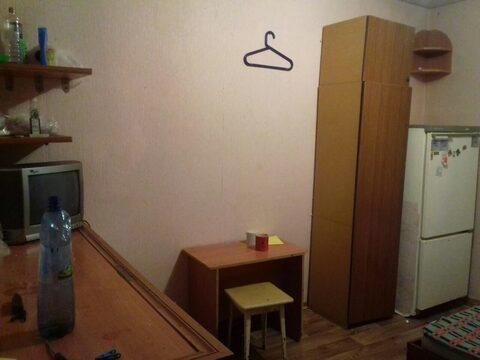 Комната в общежитии недорого - Фото 2