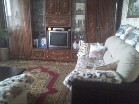 4-ком. квартира - Фото 3