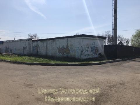 Магазин, торговая площадь, Щелковское ш, 46 км от МКАД, Фрязино. . - Фото 5