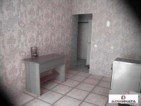 Аренда квартиры, Мурино, Всеволожский район, Охтинская аллея 4 - Фото 3