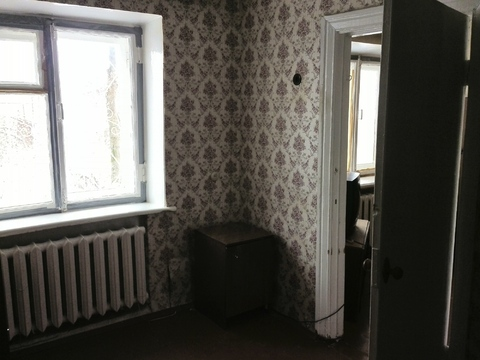 Продается 2-х комнатная квартира в г.Александров р-он Искож - Фото 4