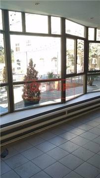 Отличный Офис или Торговое в Центре (Без Комисии) - Фото 2