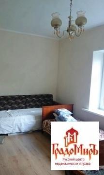 Продается квартира, Мытищи г, 58.2м2 - Фото 5